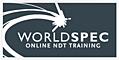 WORLDSPEC